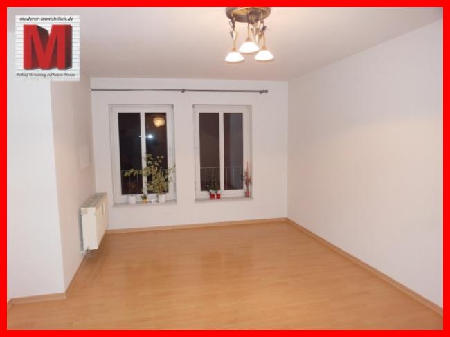 Wohnung N Ef Bf Bdrnberg Mieten