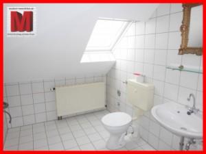 Badezimmer Pic1 zur Kapitalanlage in Nürnberg FS1195VK | Maderer ...