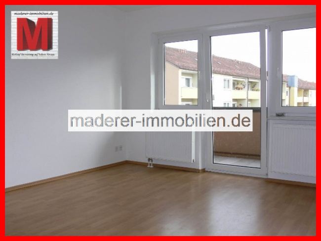 Wohnung Mieten N Rnberg Dachgeschoss