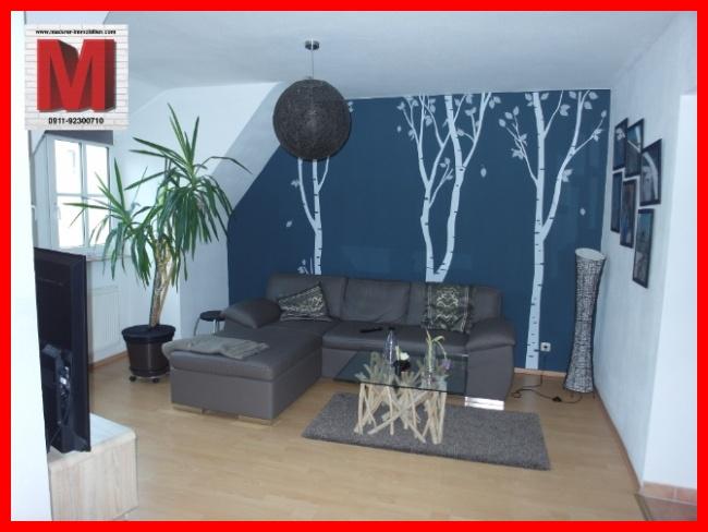 Wohnung Nürnberg Kaufen : wohnung kaufen in n rnberg gostenhof vkels83 maderer immobilien ~ Watch28wear.com Haus und Dekorationen