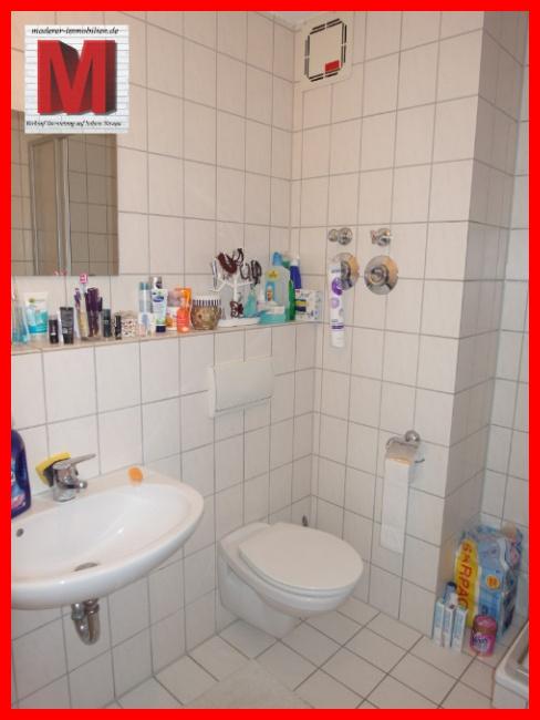 badezimmer-der-voll-moeblierten-wohnung-in-nuernberg-we77-pic1 ...