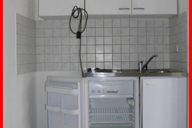 top kapitalanlage kaufen in n rnberg gleishammer vkwe3741. Black Bedroom Furniture Sets. Home Design Ideas