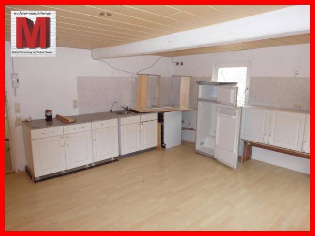 reihenendhaus kaufen in niederoberbach bei ansbach nobs2reh maderer immobilien. Black Bedroom Furniture Sets. Home Design Ideas