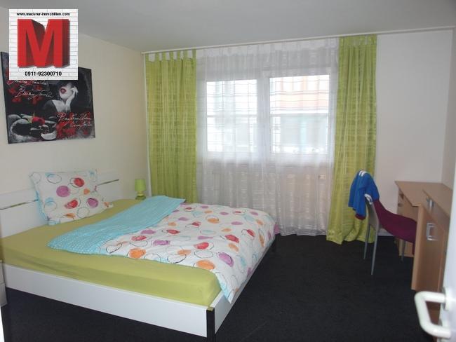 kapitalanlage n rnberg kaufen maderer immobilien. Black Bedroom Furniture Sets. Home Design Ideas