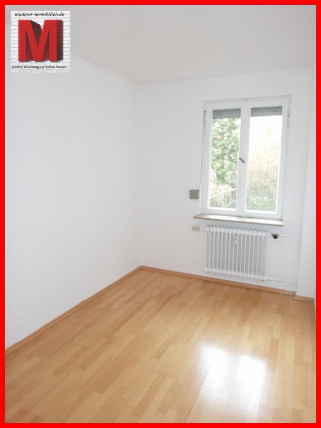 Wohnung mieten in n rnberg gartenstadt maderer immobilien for Wohnung mieten immobilien