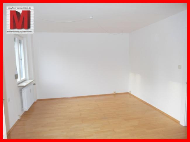 Wohnung mieten in n rnberg gartenstadt maderer immobilien for 2 zimmer wohnung nurnberg