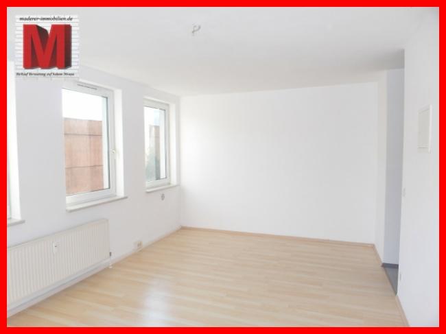 wohnen der 1 zimmerwohnung in nuernberg pic1 we13. Black Bedroom Furniture Sets. Home Design Ideas