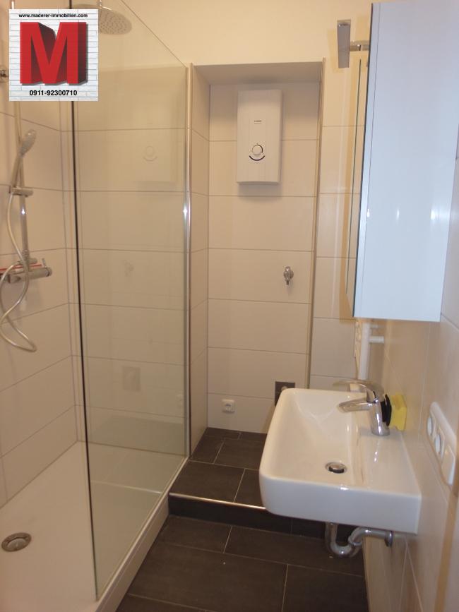 3 zimmerwohnung mieten 90409 n rnberg maderer immobilien. Black Bedroom Furniture Sets. Home Design Ideas