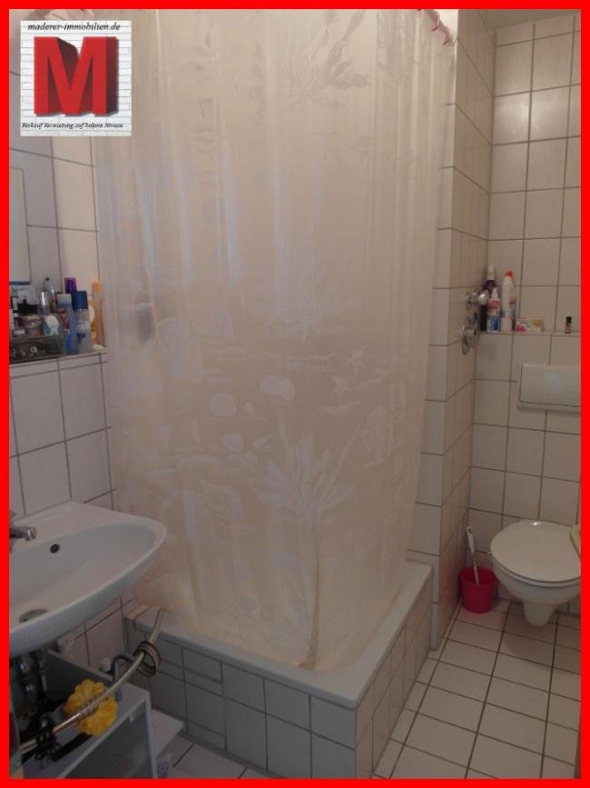 Zimmer Wohnung N Ef Bf Bdrnberg Mieten