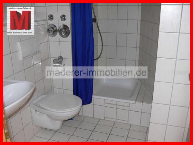Immobilienmakler Nürnberg Zabo Immobilienmakler Nürnberg Zabo  Immobilienmakler Nürnberg Zabo Immobilienmakler Nürnberg Zabo  Immobilienmakler ...