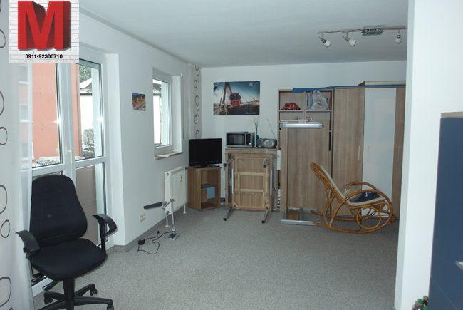 Wohnung Mieten N Ef Bf Bdrnberg  Zimmer