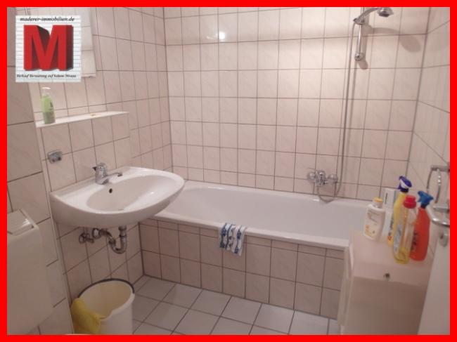badezimmer pic1 der 1 zimmerwohnung in 90441 n rnberg. Black Bedroom Furniture Sets. Home Design Ideas