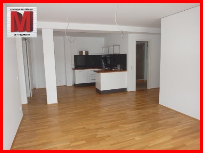 loftwohnung mieten 90762 f rth maderer immobilien. Black Bedroom Furniture Sets. Home Design Ideas