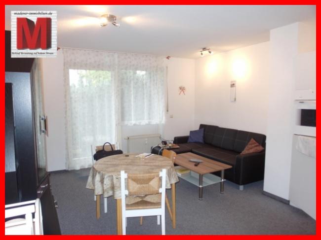 terrassenwohnung mieten in n rnberg maderer immobilien. Black Bedroom Furniture Sets. Home Design Ideas