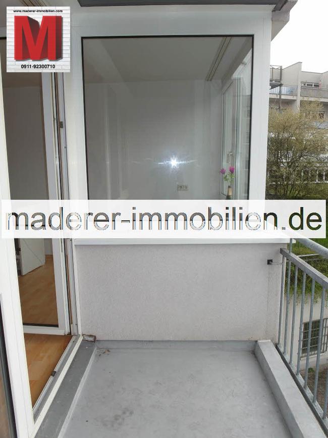 1 5 zimmer balkonwohnung mieten n rnberg maderer immobilien. Black Bedroom Furniture Sets. Home Design Ideas