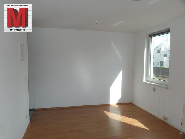 Wohnen Pic1 Der Studentenwohnung Zum Mieten In 90478 Nürnberg We35