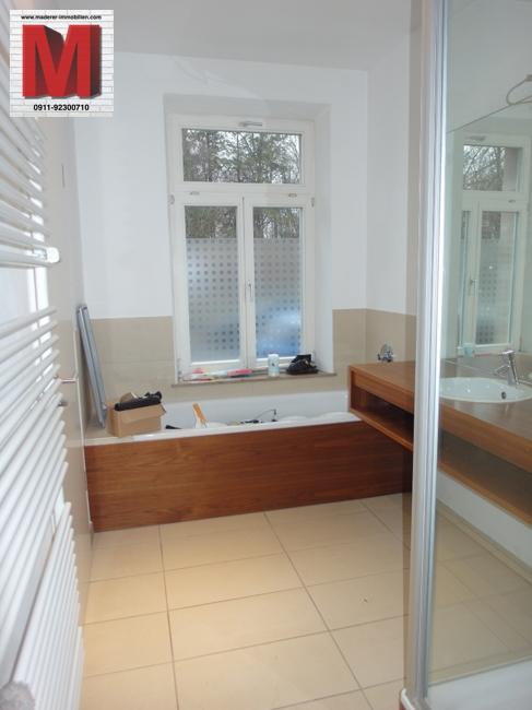 Badezimmer Pic2 Der 2 Zimmer Terrassenwohnung In 90762 Fürth Osp300