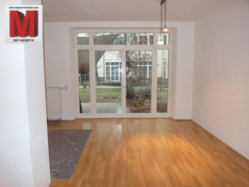 Wohnung Mieten In Fürth Maderer Immobilien