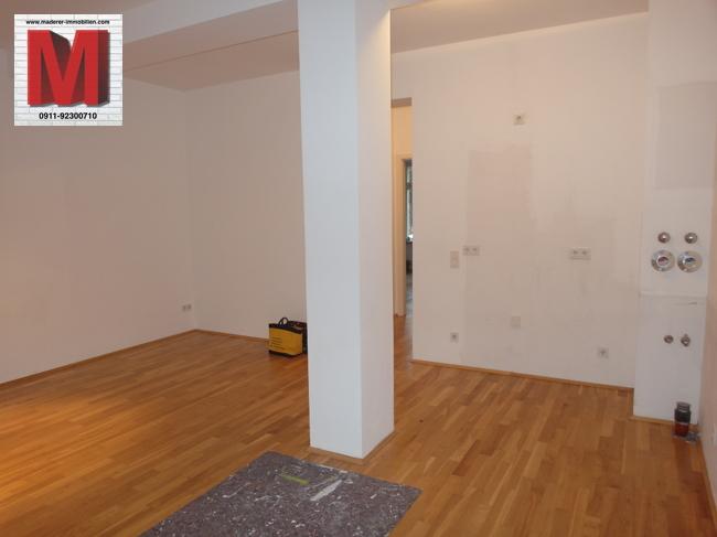 Wohnen Pic3 Der 2 Zimmer Terrassenwohnung In 90762 Fürth Osp300