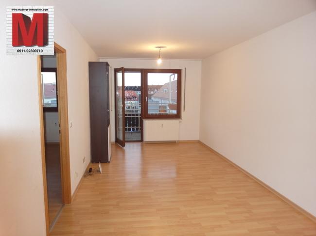 Zimmer Mieten Nürnberg